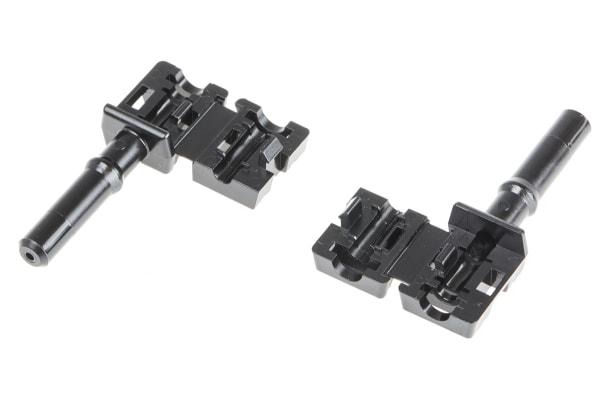 Product image for Avago, Fibre Optics, HFBR-4531Z