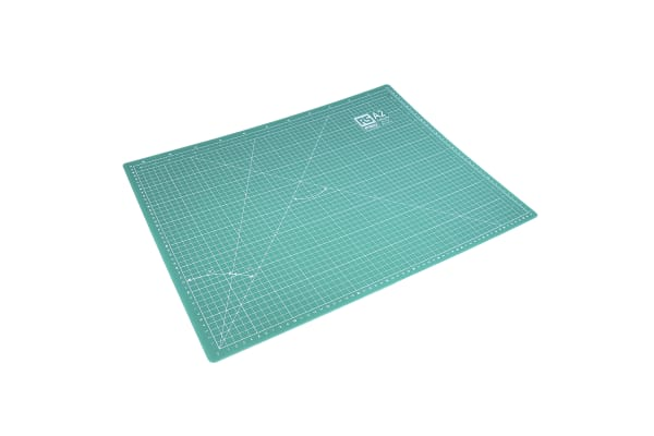 Product image for Eco friendly self-healing cutting mat