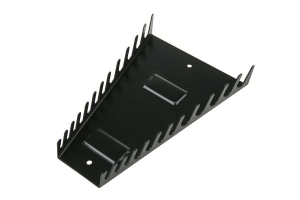 Product image for Spanner Rack Magnetic 12 Capacity