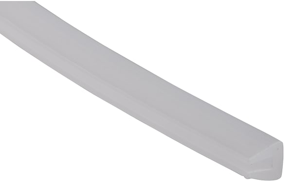 Product image for EDGING GROMMET PE Natural 1.2-1.6mm
