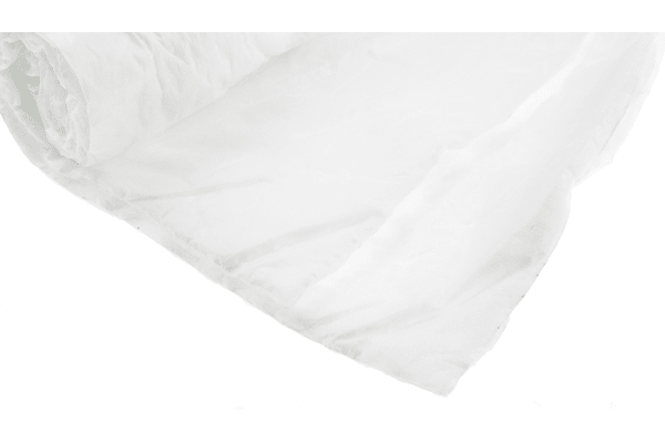 Product image for Thinsulate plain, 1000x600x21mm