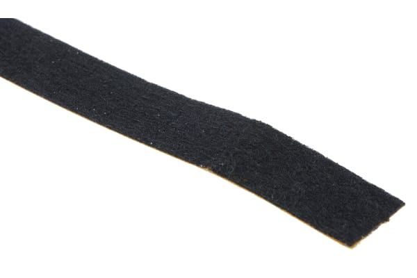 Product image for Non-woven tape, SAB, 50mx10mm