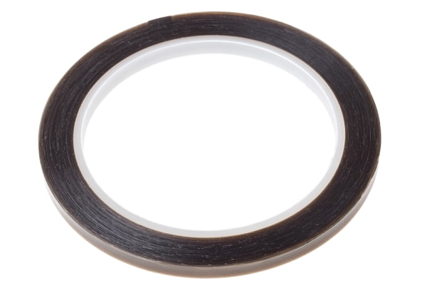 Product image for 60 PTFE FILM TAPE 6MMX33M
