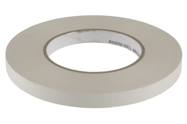 Product image for 27 glass cloth tape 15mmx55m