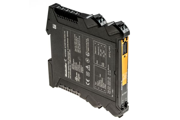 Product image for ACT20P ProDCDC II