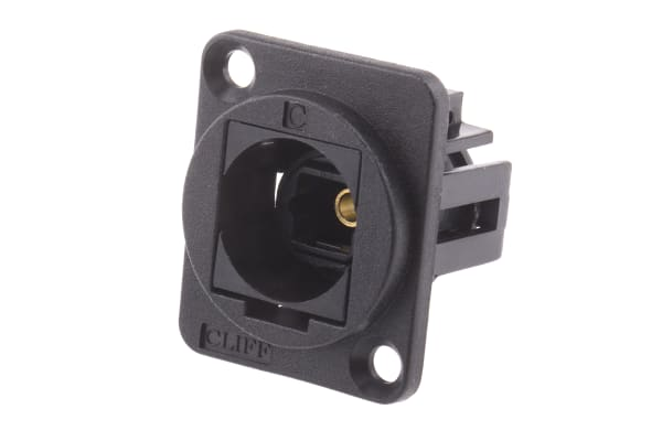 Product image for FT TOSLINK CSK