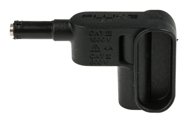 Product image for MP1-MAGNET PROBE 1 Magnet Probe, For Use With 1736 Power Logger, 1738 Power Logger