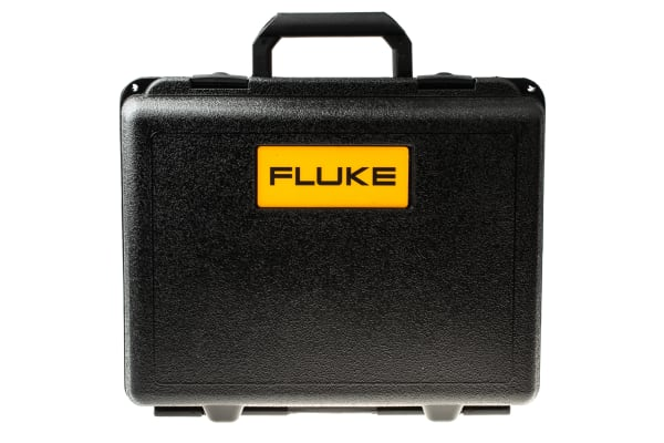 Product image for FLUKE 1587/MDT FC ADV MOTOR & DRIVE KIT
