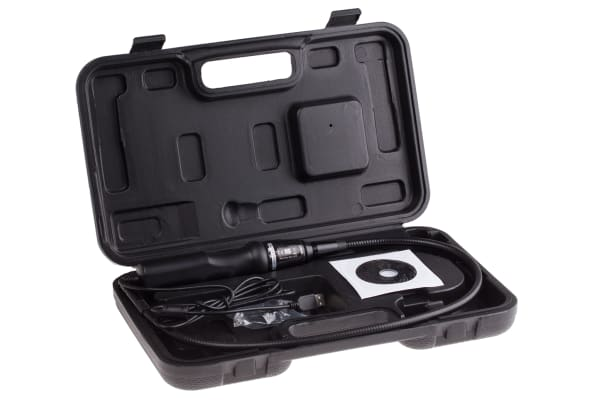 Product image for Snanke Scope TF2808E