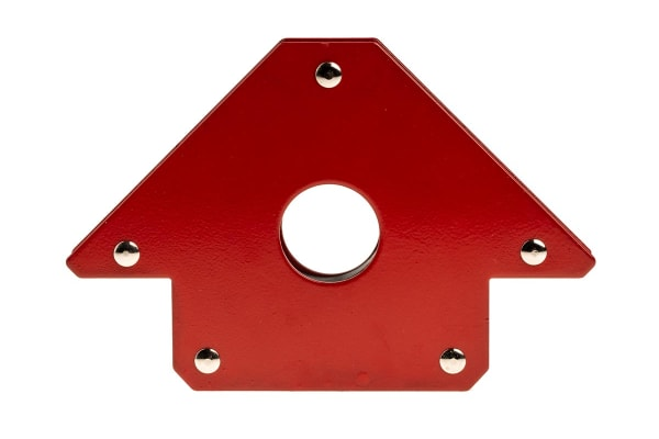 Product image for M MAGNETIC HOLDER 45LBS