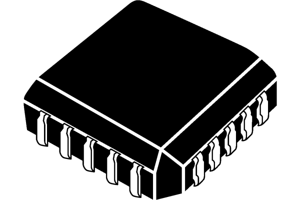 Product image for CONTROLLED OSCILLATOR 0.002MHZ - 0.02MHZ