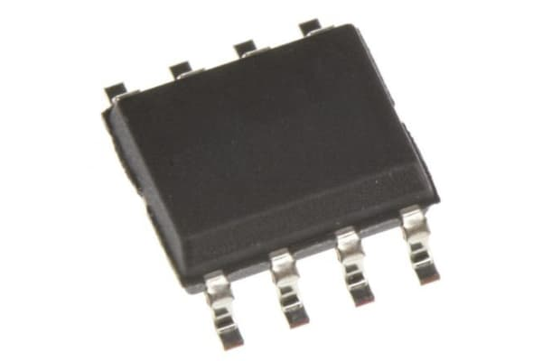 Product image for DS1307ZN+T&R,REAL TIME CLOCK