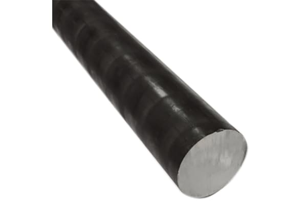 Product image for Phosphor Bronze Rod, 13in x 7/8in OD