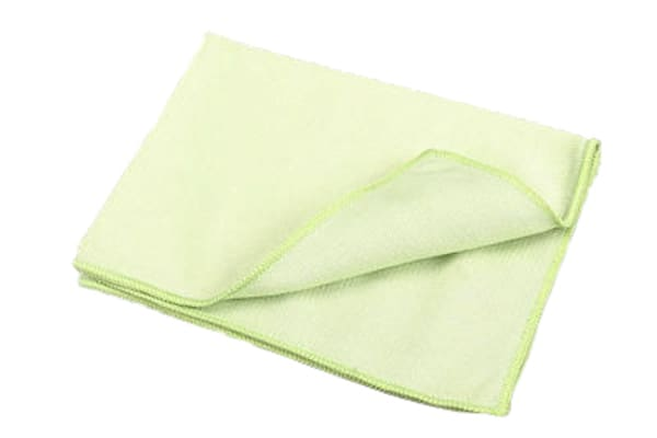 Product image for GREEN CLEANING CLOTH