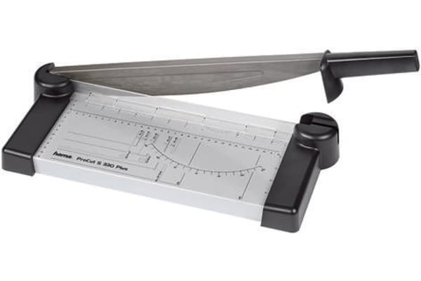 """Product image for LEVER CUTTER """"""""PROCUT S 330 PLUS"""""""""""