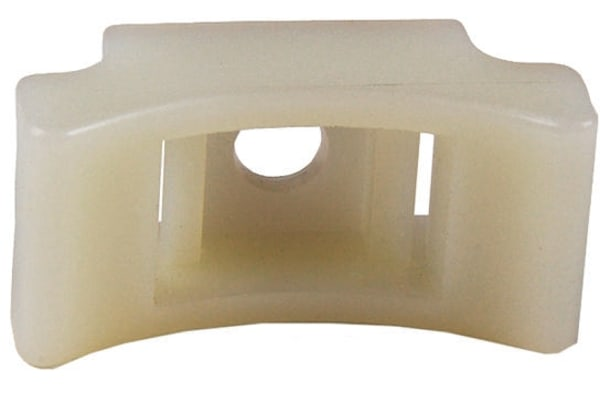 Product image for Cable Tie Mounting Base Type LKC