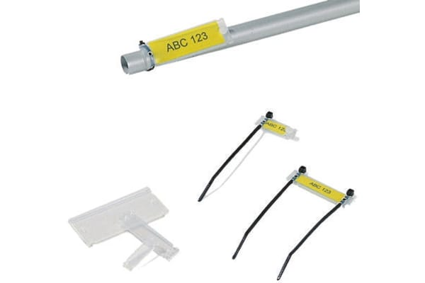 Product image for HELAFIX HC 09-52