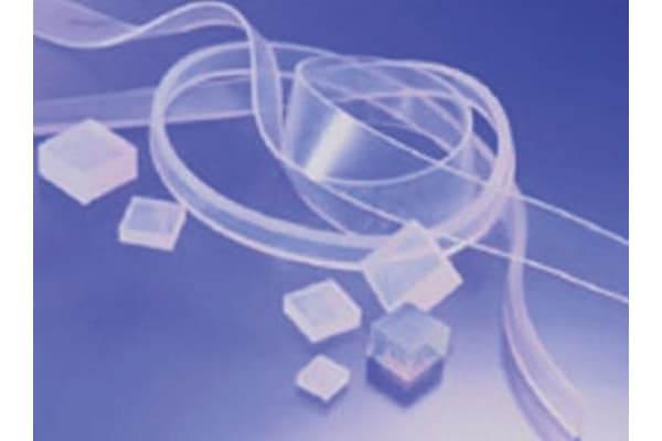 Product image for GEL TAPE GT-2