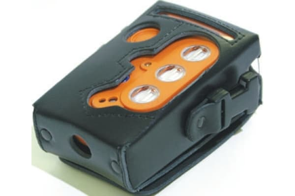Product image for TETRA3 CARRY CASE