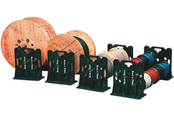 Product image for Multi-Purpose Wire Dispensing Tool