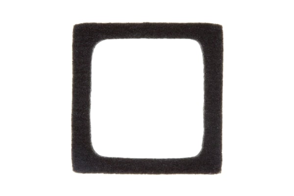 Product image for Mini Universal MNL 4 way interface seal