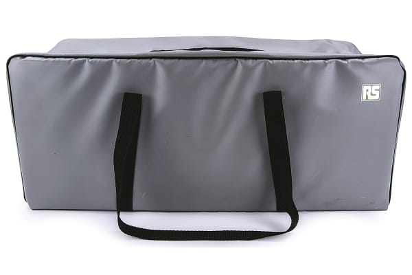 Product image for Reinforced PVC toolbag,600x250x230mm