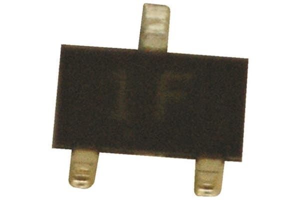 Product image for DIODE, SWITCHING, FAST, S-MINI(SC-59), 1