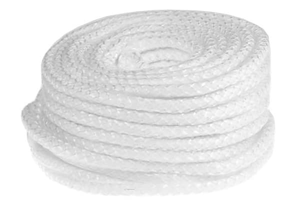 Product image for Glass Rope, 32mm, 30m Coil