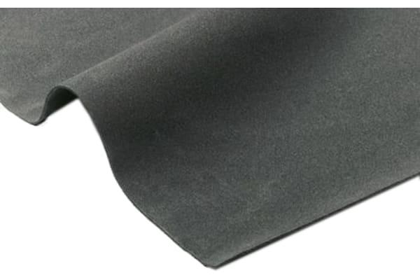 Product image for Neoprene Sponge, 2000x1000x25mm