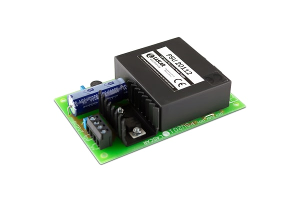 Product image for POWER SUPPLY PSU20112