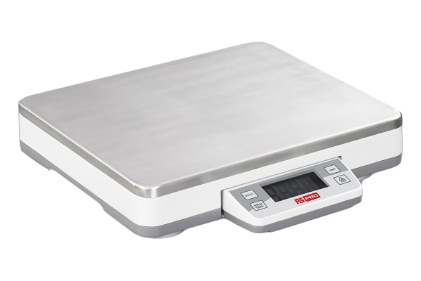 Product image for Bench scale 20kg/10g
