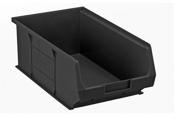 Product image for TOPSTORE CONTAINER STC4 CONDUCTIVE