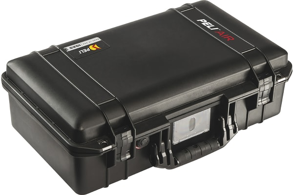 Product image for 1525 AIR CASE (NO FOAM)