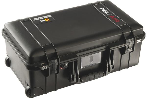 Product image for 1535 AIR CASE TREKPAK