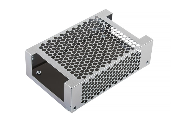 Product image for Cover Kit for GCS150/180 Series