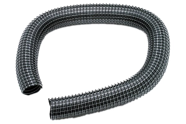 Product image for SUCTION HOSE OD 60 MM / ID 54 MM