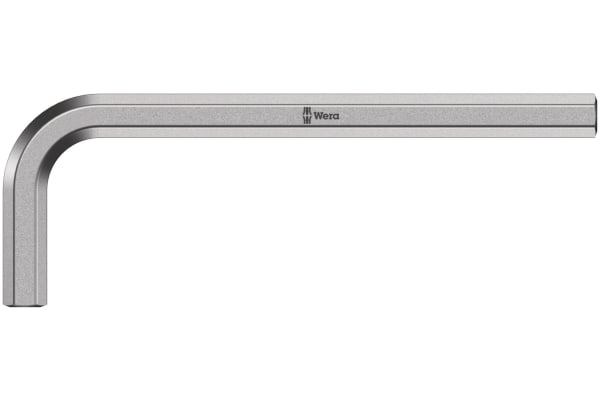 Product image for 950 11MM A/F SHORT ARM