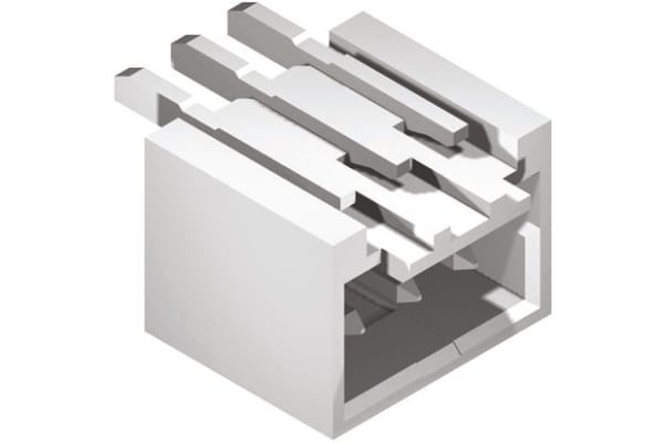 Product image for HEADER 1.50MM PICO-SPOX WTB, SMT, RA,8W