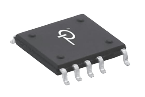 Product image for AC/DC CONVERTER 43W ESOP-12