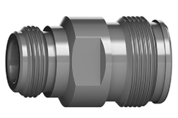 Product image for ADAPTOR 4.3-10 (F) - N (F)