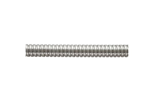 Product image for GALVANISED STEEL CONDUIT 20MM 25M