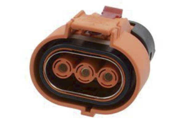 Product image for EPOWER-LITE 2W PLUG 6MM CODING A