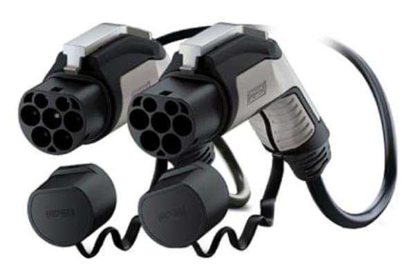 Product image for EV-GBG3JK-3AC32A-5,0M6,0ESBK01