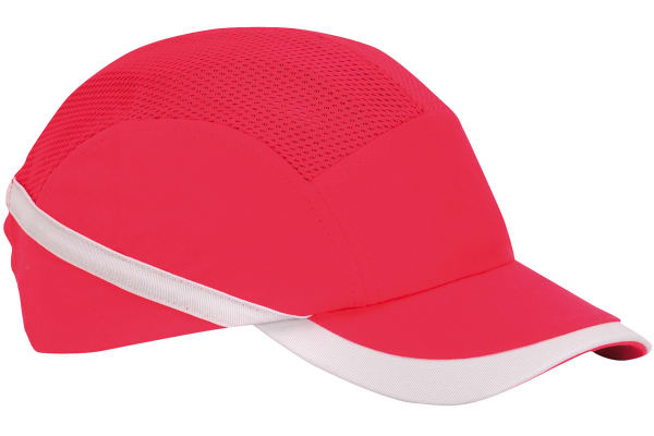 Product image for VENT COOL BUMP CAP RED