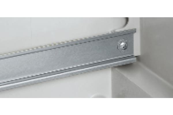 Product image for SYMETRICAL35MMRAIL F PLM75