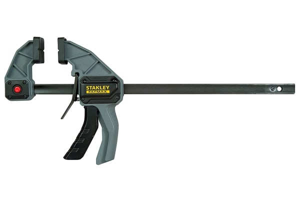 Product image for FATMAX® XL TRIGGER CLAMP - 150MM