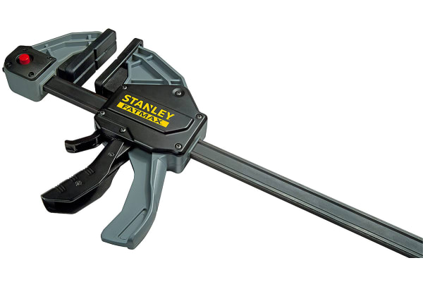 Product image for FATMAX® XL TRIGGER CLAMP - 1250MM