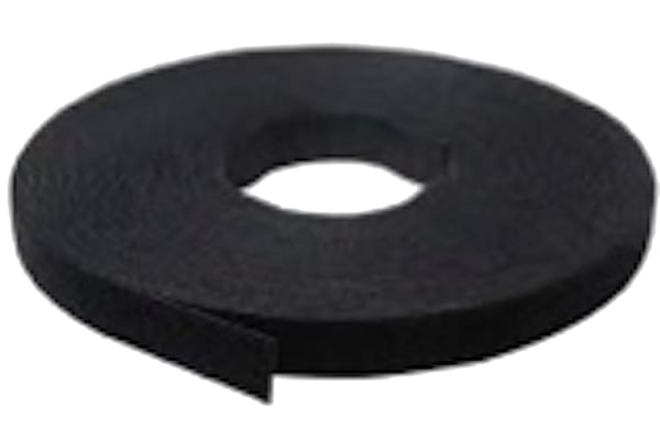 Product image for Dissipative strapping 25.4mm x 508mm