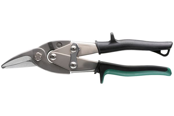 Product image for AVIATION SNIPS D16
