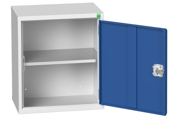 Product image for 525X350X600H ECON CUPD (1 SHELF)